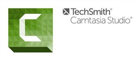 کلیپ سازی با کمتازیا (Camtasia)