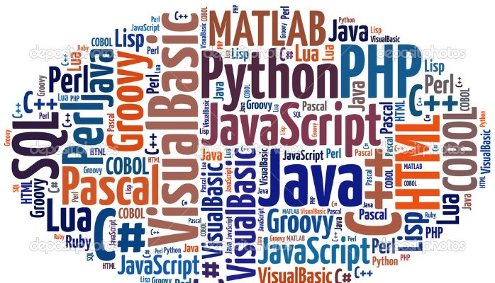 طراحی و پیاده سازی زبانهای برنامه سازی (Design and Implementation of Programming Languages)