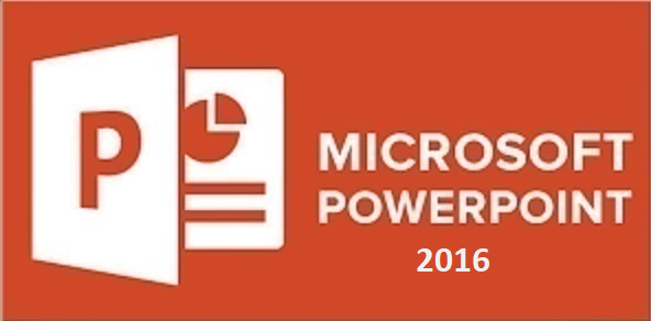 آموزش نرم افزار Microsoft Office PowerPoint 2016