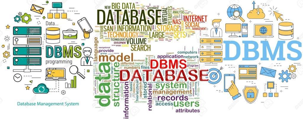 اصول طراحی پایگاه دادهها (Database)