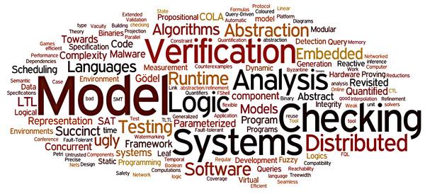 روشهای رسمی در مهندسی نرمافزار (Formal Methods)