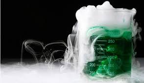 شیمی پایه یازدهم