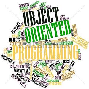 طراحی سیستمهای شیءگرا-به زبان پایتون (Object-Oriented Systems in Python)