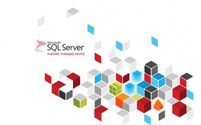 آزمایشگاه پایگاه دادهها (Database Labratory in Microsoft SQL Server)