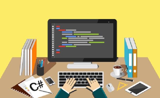 طراحی سیستمهای شی گرا در زبان سی شارپ (Design of Object-Oriented Systems in C#)