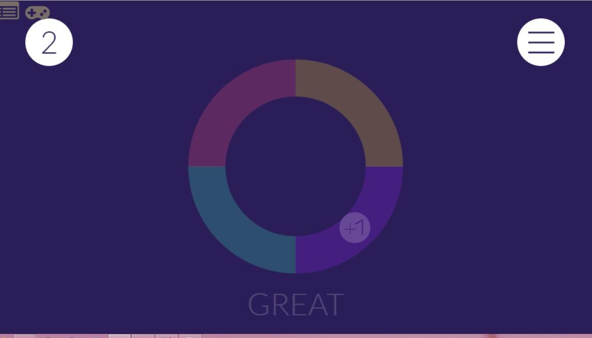 بازی تقویت حافظه سایت سوتل