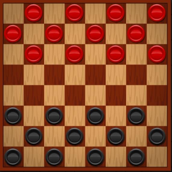 بازي شطرنج اتفاقی