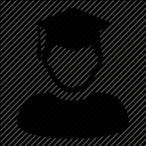 آقای  محمدرضا نادری