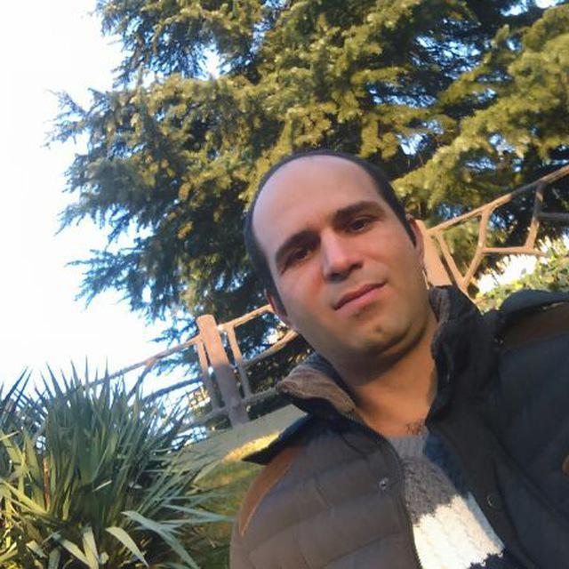 ابوالفضل کاظمی