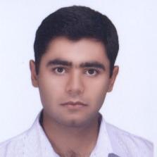 آقای مهندس اسماعیل شهابیان