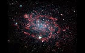 آزمون اول از مبحث مقدمه پیدایش عنصر، رابطه انیشتین، عدد اتمی و جرمی و ایزوتوپ ها