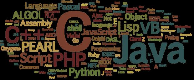 آزمون دهم طراحی و پیاده سازی زبانهای برنامهسازی- کنترل زير برنامه (2)
